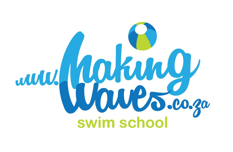 www.makingwaves.co.za